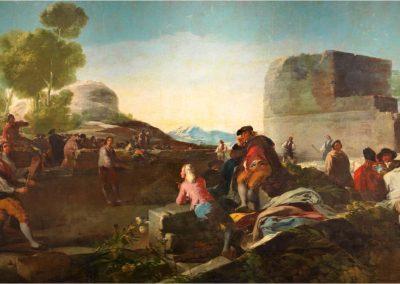 Goya 013