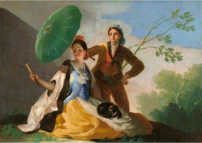 Goya 014