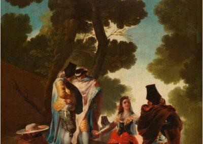 Goya 015