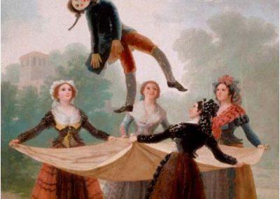 Goya 017