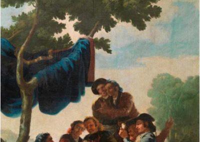 Goya 018