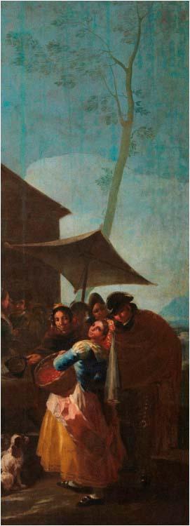Goya 019