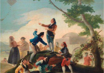 Goya 020