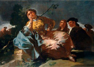 Goya 021