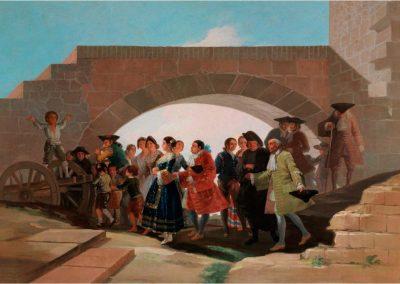 Goya 022
