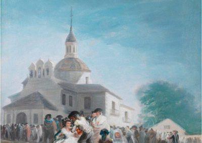 Goya 023