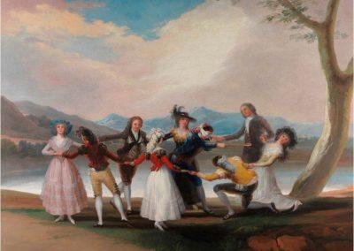Goya 024