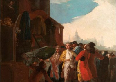 Goya 025