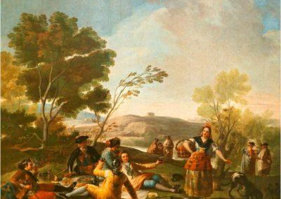 Goya 026