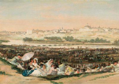 Goya 027