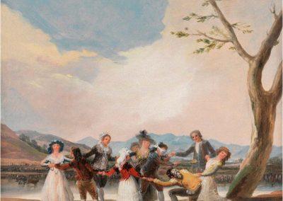 Goya 028