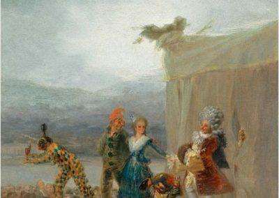 Goya 029