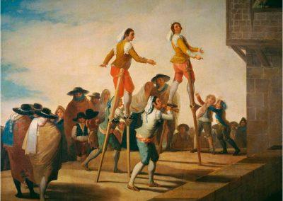 Goya 030
