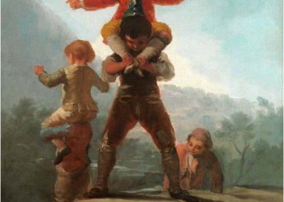 Goya 031