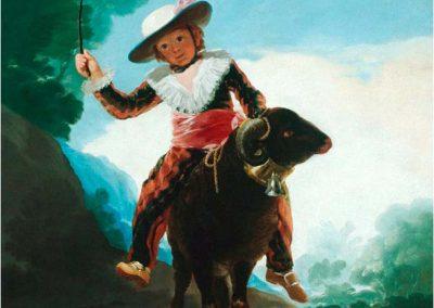 Goya 032