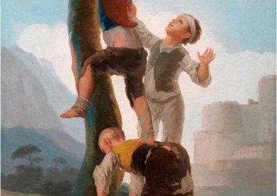Goya 035
