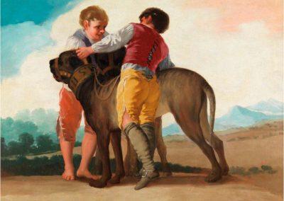 Goya 037