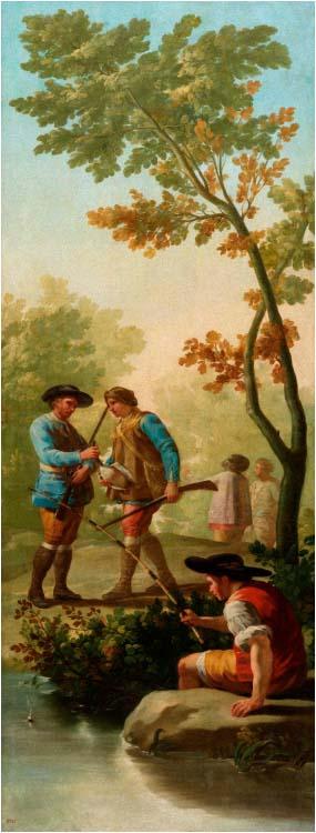 Goya 038