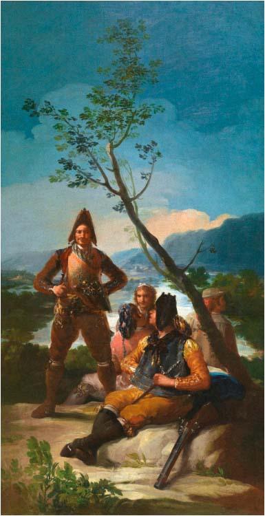 Goya 039