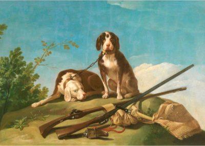 Goya 041