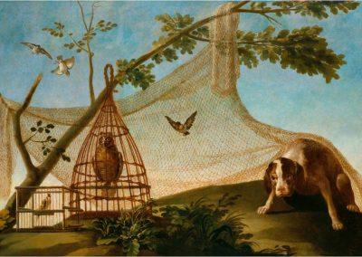 Goya 042
