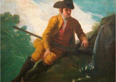 Goya 043