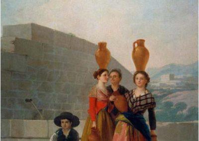 Goya 044