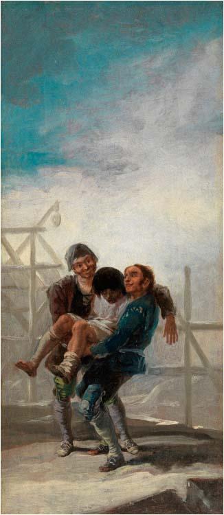 Goya 045
