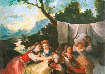 Goya 046