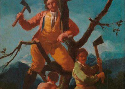 Goya 047