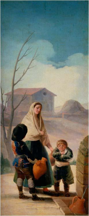 Goya 048