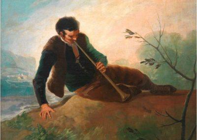 Goya 049