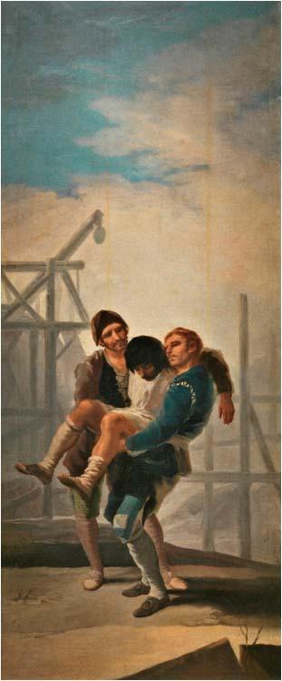Goya 050