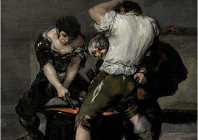 Goya 051