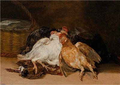 Goya 052