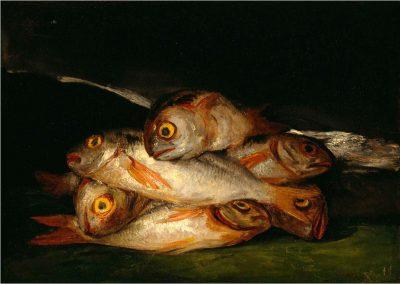 Goya 053
