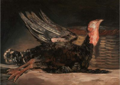 Goya 054