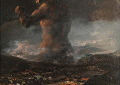 Goya 055