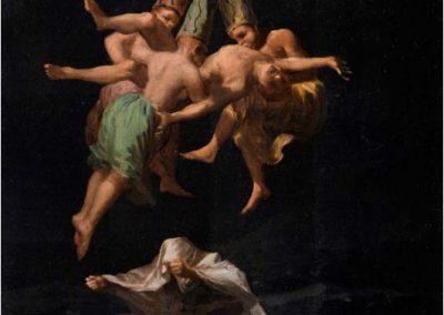 Goya 057