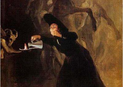 Goya 058