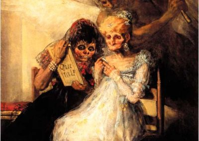 Goya 059