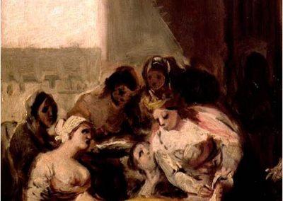 Goya 060