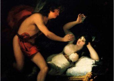 Goya 061