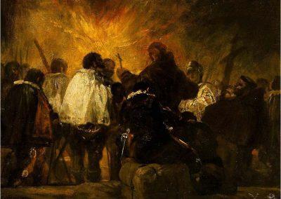 Goya 062