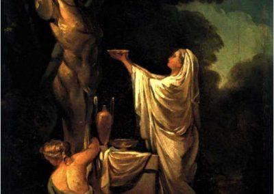 Goya 063