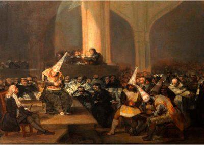 Goya 064