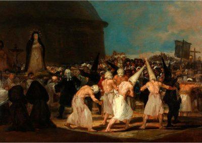 Goya 066