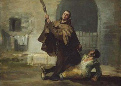 Goya 067