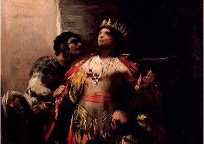 Goya 068