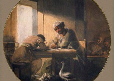 Goya 069